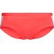 Icebreaker Meld Zone Underwear Women red